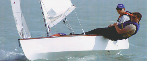FÛKE Yacht - boat, sailing boat, motorboat, fishing boat - Products / Sailing boat / Pirate